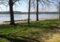 Location de pédalos – Lac du Bourdon à Saint-Fargeau (7)