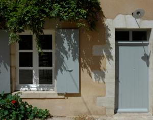 Maison Amandinoise