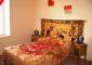 Chambre gîte Armeloo