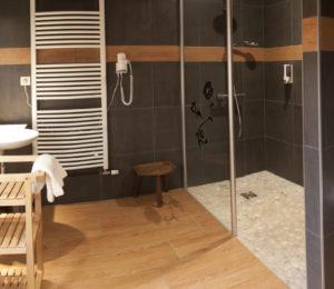 Chambres d'hôtes – Family Ecolodge à Batilly en Puisaye (1)