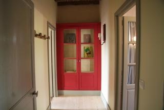 Chambres d'hôtes la maison Jeanne d'arc (5)