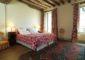 Chambres d'hôtes la maison Jeanne d'arc (6)