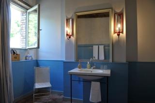 Chambres d'hôtes la maison Jeanne d'arc (9)