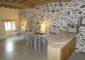 Chambres d'hôtes la mésange bleue à Treigny (4)