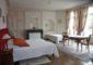 Chambres d'hôtes l'écodomaine des Gilats à Toucy (1)