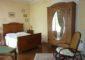Chambres d'hôtes l'écodomaine des Gilats à Toucy (4)