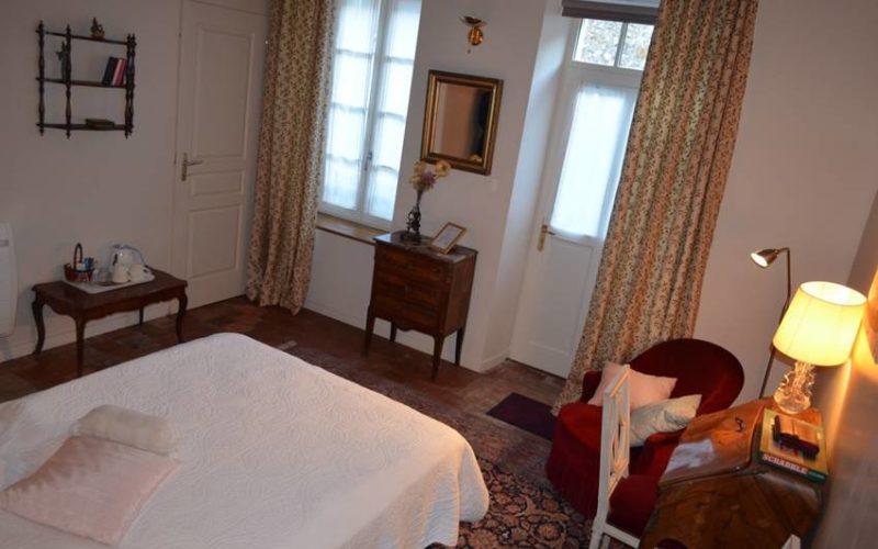 Chambres d'hôtes les logis du plat d'étain (4)