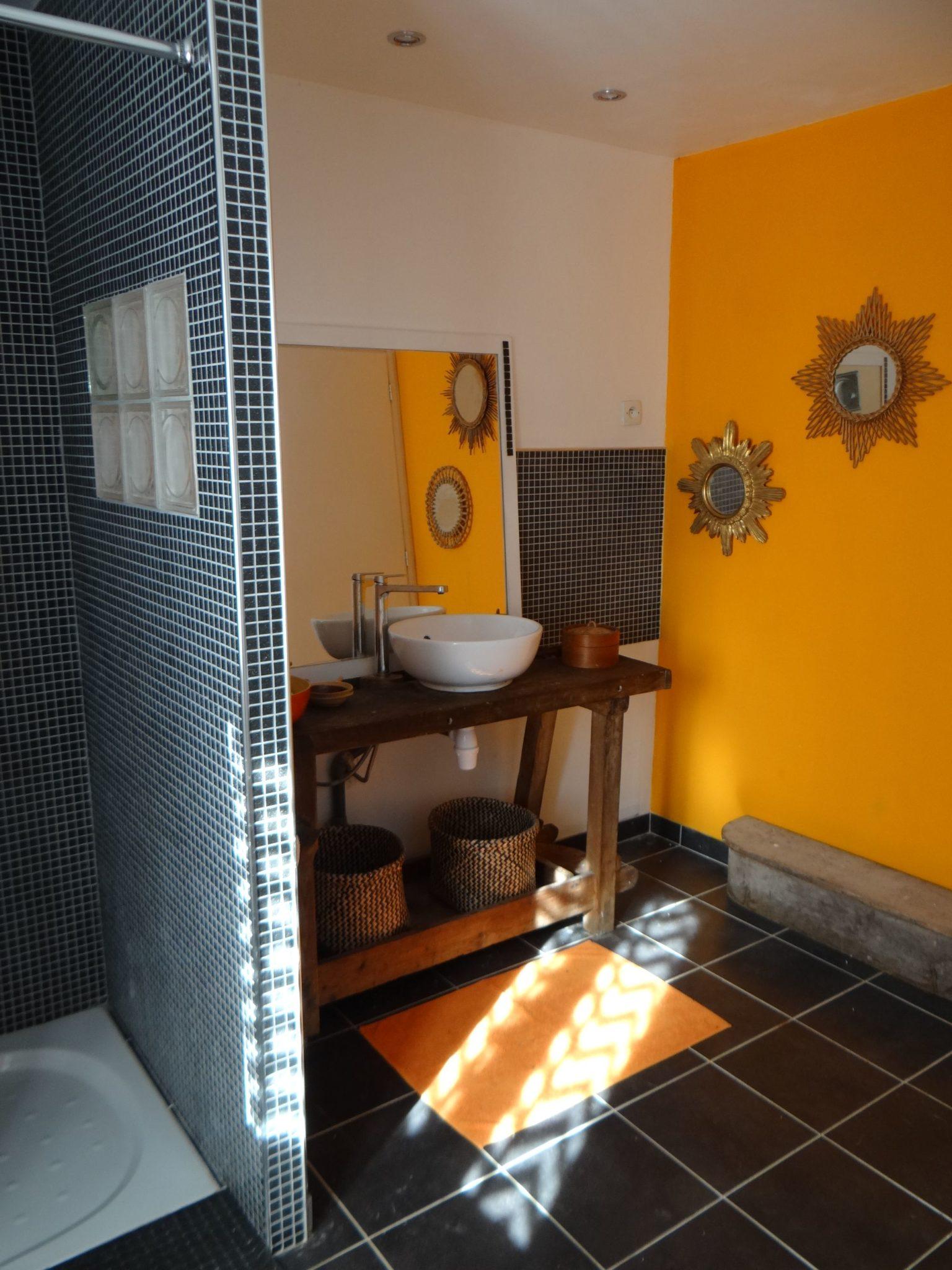Chambres d 39 h tes les toitons en puisaye dans l 39 yonne en bourgogne - Chambres d hote bourgogne ...