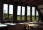 Gîte les Tenains à Saint-Fargeau en Puisaye – Bourgogne (1)