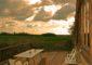 Gîte les Tenains à Saint-Fargeau en Puisaye – Bourgogne (11)