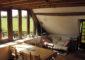 Gîte les Tenains à Saint-Fargeau en Puisaye – Bourgogne (8)