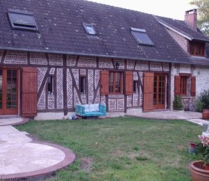 Gîte-moulin-rousseau-bleneau (1)