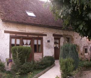 Gites-grange-maison-poyaudine-mezilles-puisaye (6)