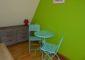 Gites-meubles-jardin-des-paillots-charny-orée-de-puisaye (2)