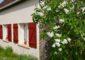 Gites-meubles-jardin-des-paillots-charny-orée-de-puisaye (3)