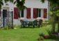 Gites-meubles-jardin-des-paillots-charny-orée-de-puisaye (6)