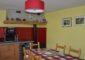 Gites-meubles-jardin-des-paillots-charny-orée-de-puisaye (7)