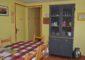 Gites-meubles-jardin-des-paillots-charny-orée-de-puisaye (8)