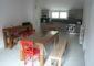 Troussards cuisine salle à manger