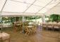 Chambres d'hôtes et restaurant le Moulin de Corneil à Mezilles (21)