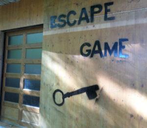 escape chasse4