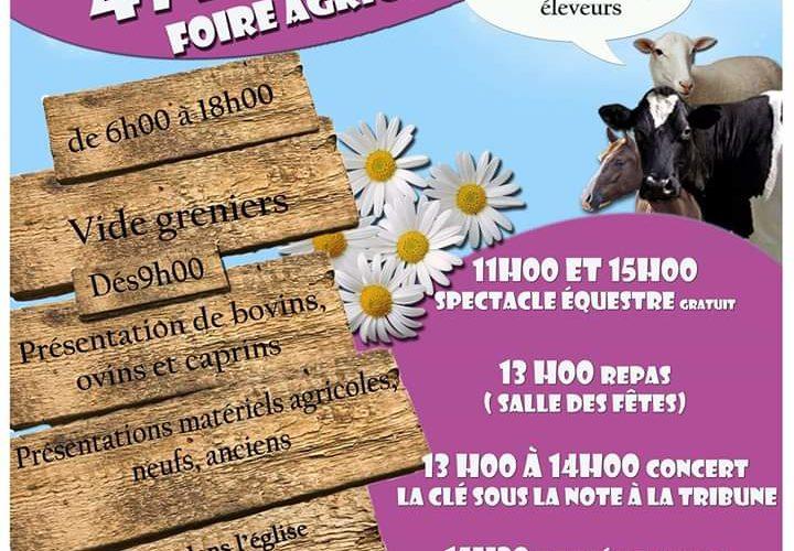 Foire-agricole-ouanne (1)