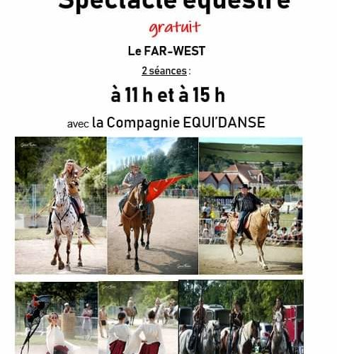 Foire-agricole-ouanne (3)