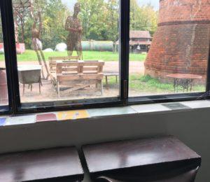 La Poèterie – St-Sauveur-en-puisaye