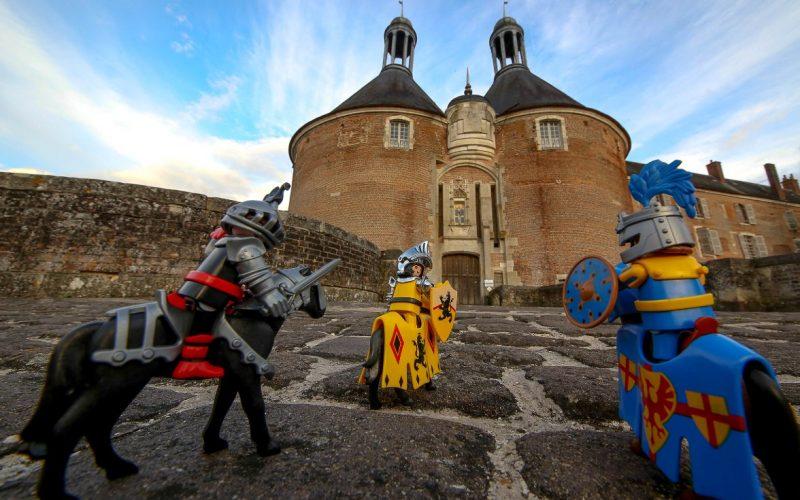 chateau-st-fargeau-tourisme