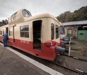 Train-touristique-de-puisaye-toucy