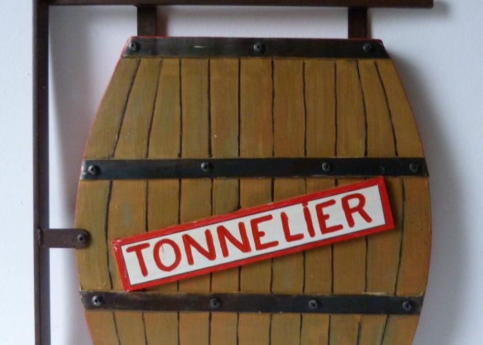 25-tonnelier-josette-feschotte