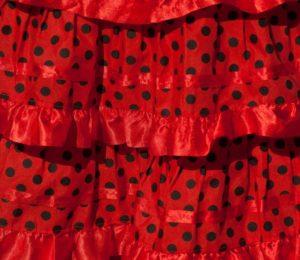 spain_flamenco_andalusia_dancers_dresses-490457.jpg!d