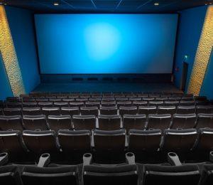 Agenda-cinema- (1)