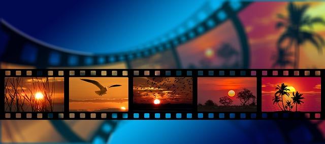 Agenda-cinema- (2)