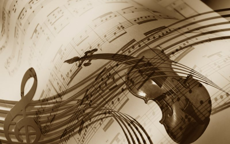 Agenda-concert- (1)