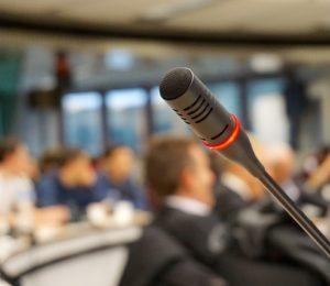 Agenda-Conférence- (1)