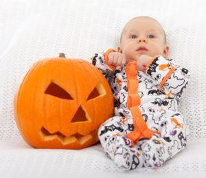agenda-halloween- (2)