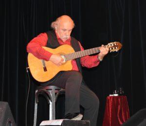 Théâtre-rural-lacloserie-etaislasauvin