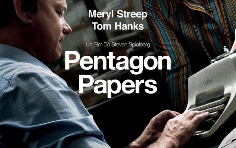 320340-pentagon-papers-le-nouveau-film-de-steven-spielberg-4