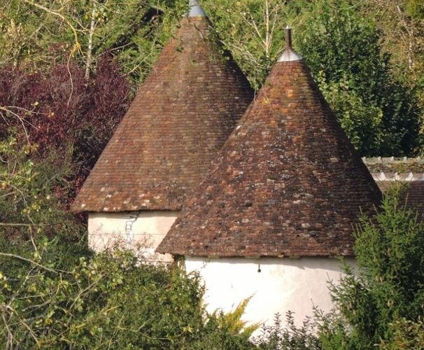 Chambresdhotes-lestoursdarbonne-chassy (2)