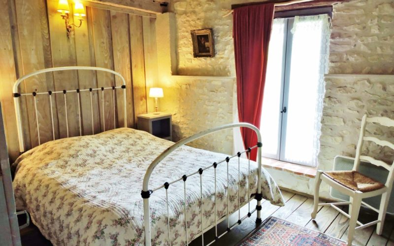 Chambresdhotes-lestoursdarbonne-chassy (8)