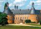 Classe-verte-chateau-de-saint-fargeau-puisaye (1)