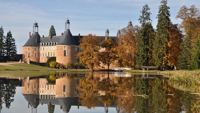 Classe-verte-chateau-de-saint-fargeau-puisaye (2)