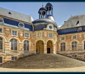 Classe-verte-chateau-de-saint-fargeau-puisaye (4)