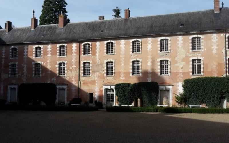 Classe-verte-chateau-de-saint-fargeau-puisaye (5)