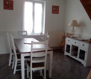 Gîte-Fitoussi-Saint-Amand-en-Puisaye (6)