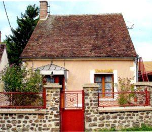 Gite-francesquinha-dampierre-sous-bouhy (1)