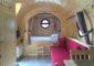 Hebergement-insolite-les-grilles-saint-fargeau-puisaye (3)