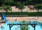 Hebergement-insolite-les-grilles-saint-fargeau-puisaye (6)