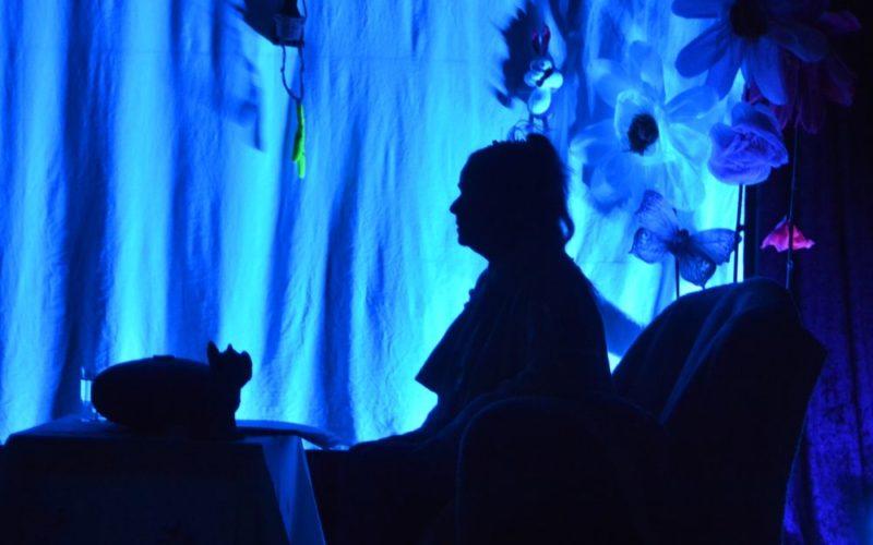 L'atelier-bleu-fontaines-puisaye (1)